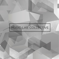I Took A Pill In Ibiza - Music Lab Collective