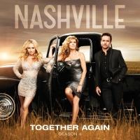 Together Again - Nashville Cast