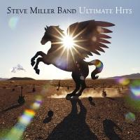 Space Cowboy - Steve Miller Band