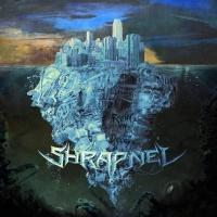 Pariah - Shrapnel
