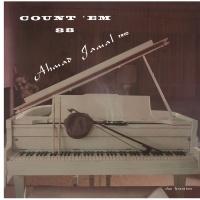 Count 'Em 88 - Ahmad Jamal Trio