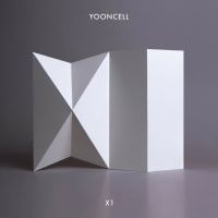 X1 - YOONCELL