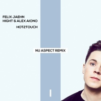 Hot2Touch - Felix Jaehn