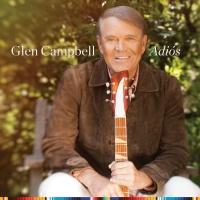Everybody's Talkin' - Glen Campbell