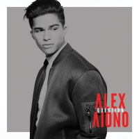 Question - Alex Aiono