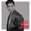 Question - Alex Aiono