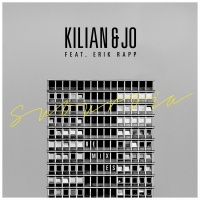 Suburbia - Kilian & Jo