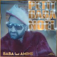 Petit Baba Noël - Baba