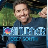 Where The Girls Are - Josh Turner