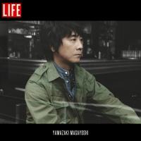 Life - Masayoshi Yamazaki