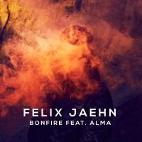 Bonfire - Felix Jaehn