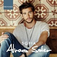 Sofia - Alvaro Soler