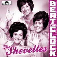 Beat The Clock - The Shevelles