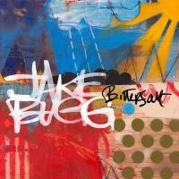 Bitter Salt - Jake Bugg