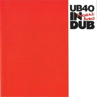 Present Arms In Dub - UB40