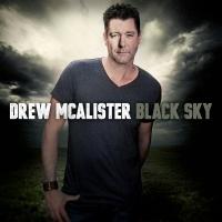Black Sky - Drew McAlister