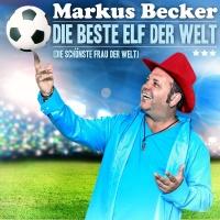 Die beste Elf der Welt (Die sc - Markus Becker