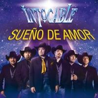 Sueño De Amor - Intocable