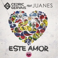 Este Amor - Cedric Gervais