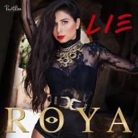 Lie - Roya