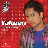 Yakeen - PawanDeep Rajan