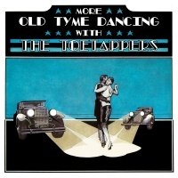 More Old Tyme Dancing - The Toetappers