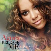 Release Me - Agnes