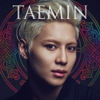 Sayonara Hitori - Taemin