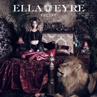 Even If - Ella Eyre