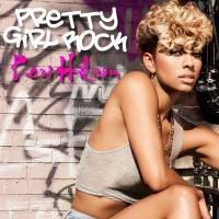 Pretty Girl Rock - Keri Hilson