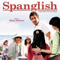 Spanglish - Hans Zimmer