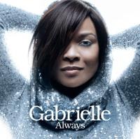 Always - Gabrielle