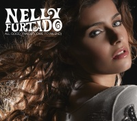All Good Things (Come To An En - Nelly Furtado