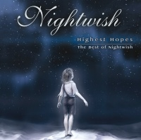 Highest Hopes-The Best Of Nigh - Nightwish