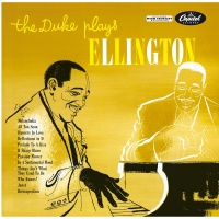 The Duke Plays Ellington - Duke Ellington