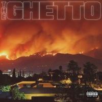 The Ghetto - DJ Mustard