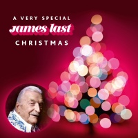 A Very Special James Last Chri - James Last