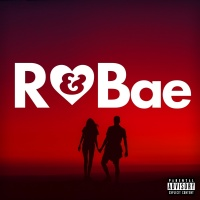 R&Bae - Childish Gambino