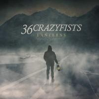 Better To Burn - 36 Crazyfists