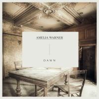 Dawn - Amelia Warner