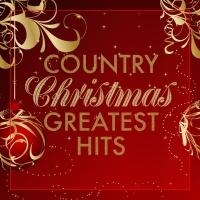 Country Christmas Greatest Hit - Brenda Lee