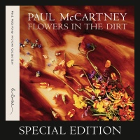 That Day Is Done - Paul McCartney