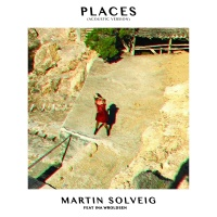 Places - Martin Solveig