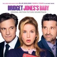 Bridget Jones's Baby - Ellie Goulding