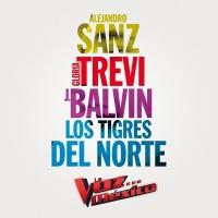 Cuando Seas Grande - Alejandro Sanz