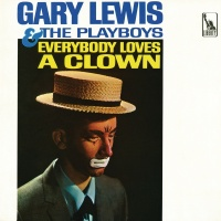 Everybody Loves A Clown - Gary Lewis And The Playboys