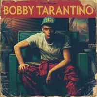 Bobby Tarantino - Logic