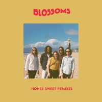 Honey Sweet - Blossoms