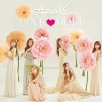 Pink Doll - Apink
