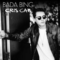 Bada Bing - Cris Cab